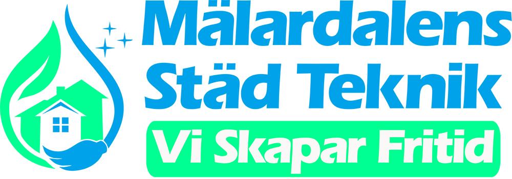 Malardalensstadteknik.se